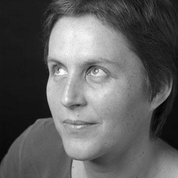 Jadranka Kosorcic Interviews From Yale University Radio