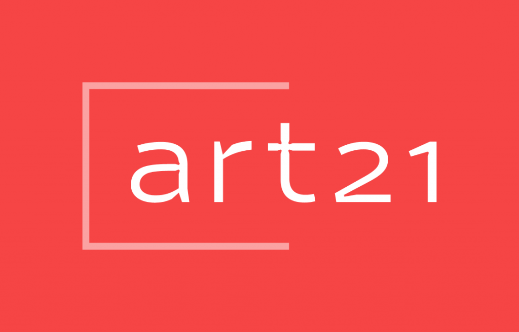 art21-logo-720-pbs