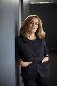 Giuliana Bruno