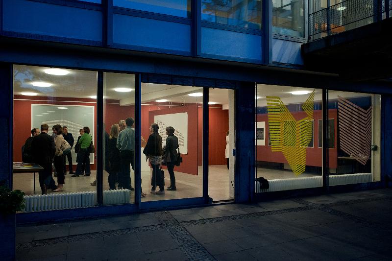 DJL_8822-Architekturmuseum-Berlin