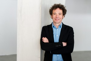 Daniel Walser
