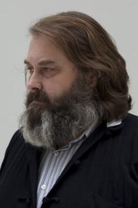 Georg Kargl photo