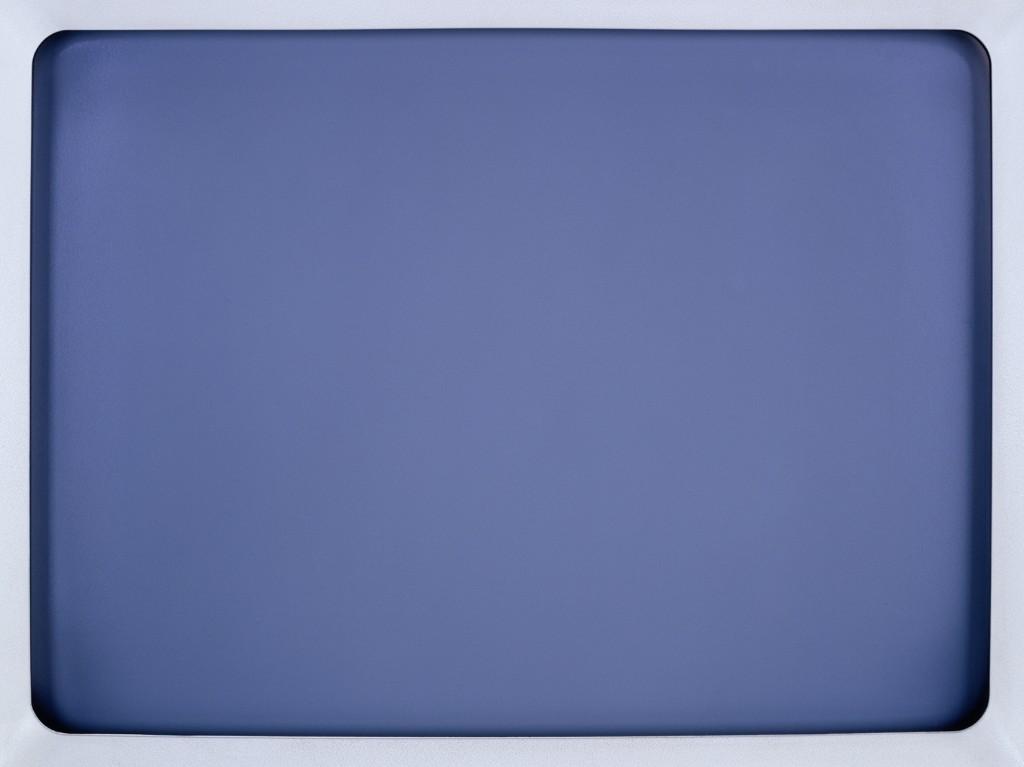 Ilfochrome/Alucobond, 125 x 167 cm, Edition 1. Collection Maison Européenne de la Photographie, Paris (F)