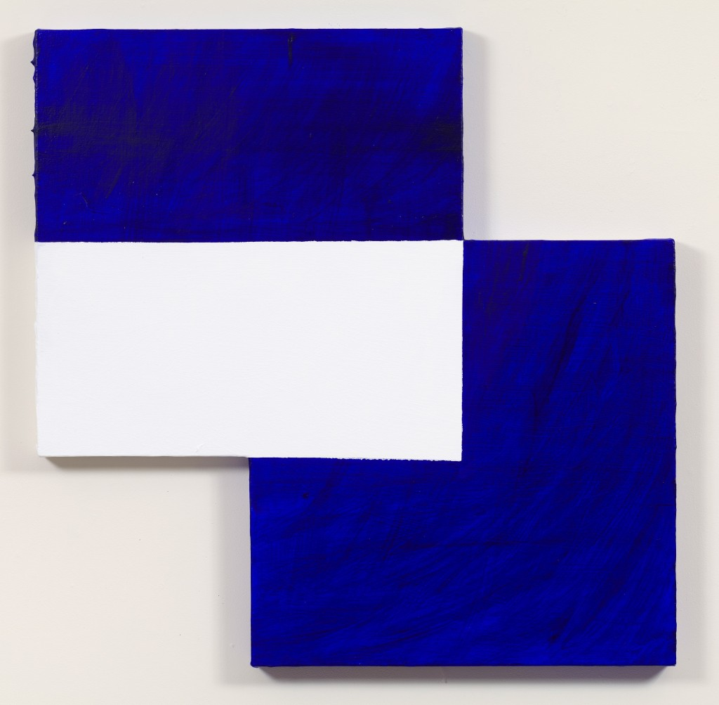 Heilmann_Geometric Leftweb2015