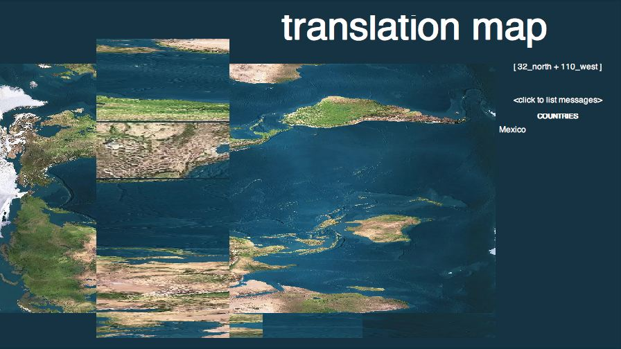 _translation_map