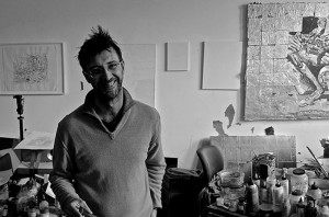Davide-Cantoni-portrait