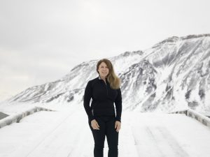 Claire_Lieberman_in_Arctic_(photo_credit_Kinez_Riza)-1