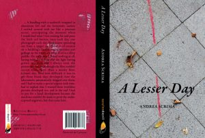 a-lesser-day-smaller