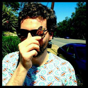 marco_profilepic_la