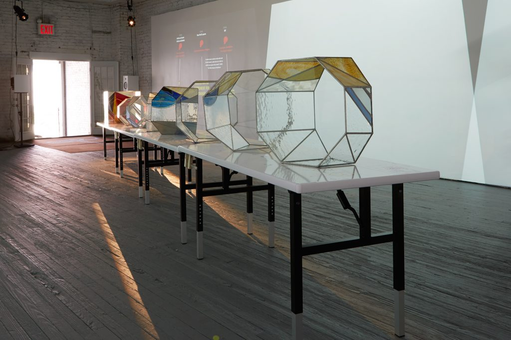 christopher-k-ho-installation-view-grown-up-art