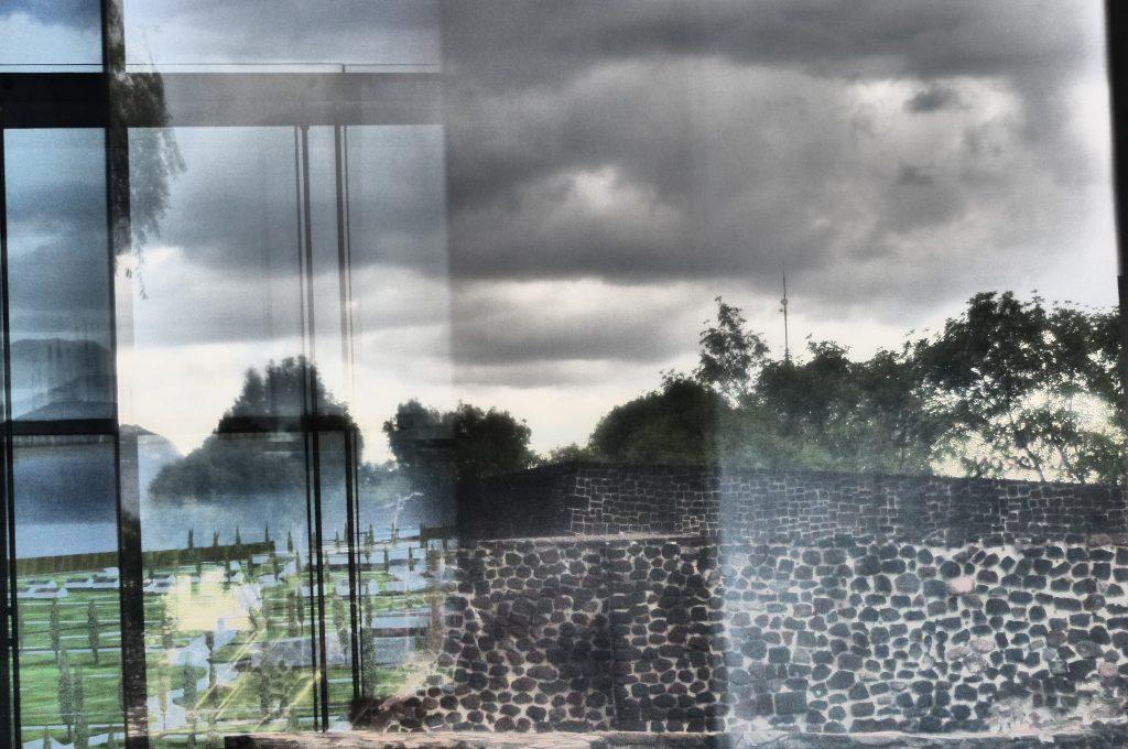 tlatelolco-city_kgardea-image1