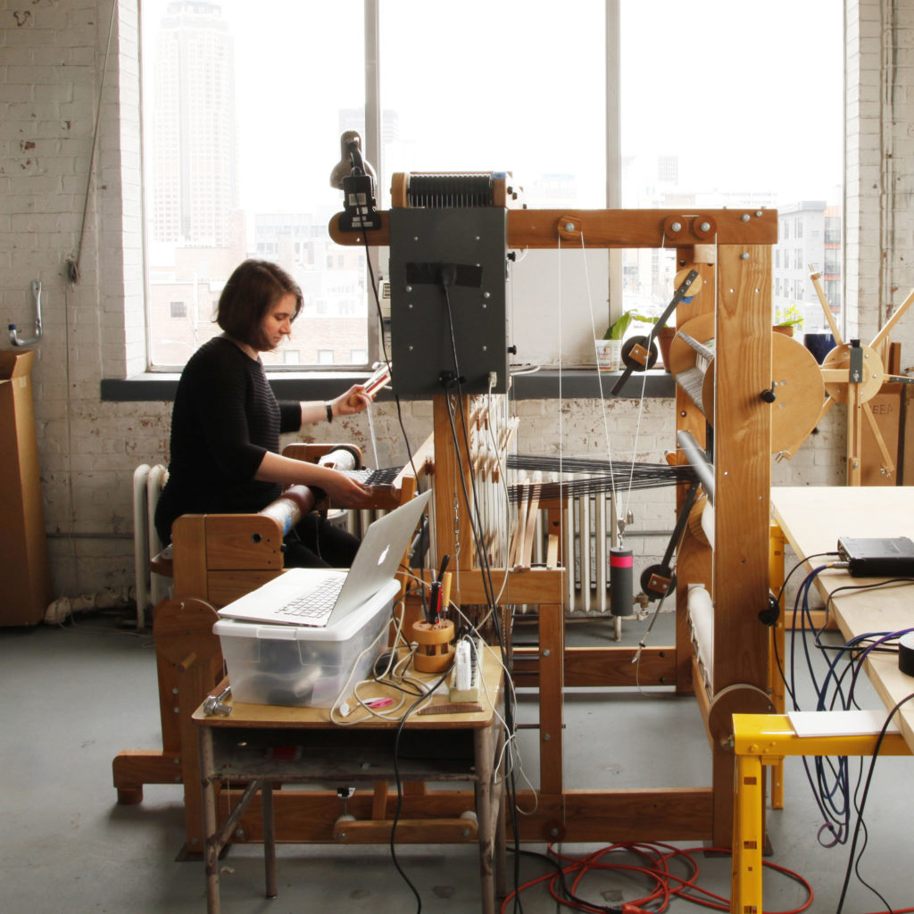 of Design, Pasadena, CA
