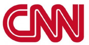 3712910246_CNN120logo_answer_2_xlarge