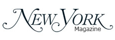 new_york_magazine_logo