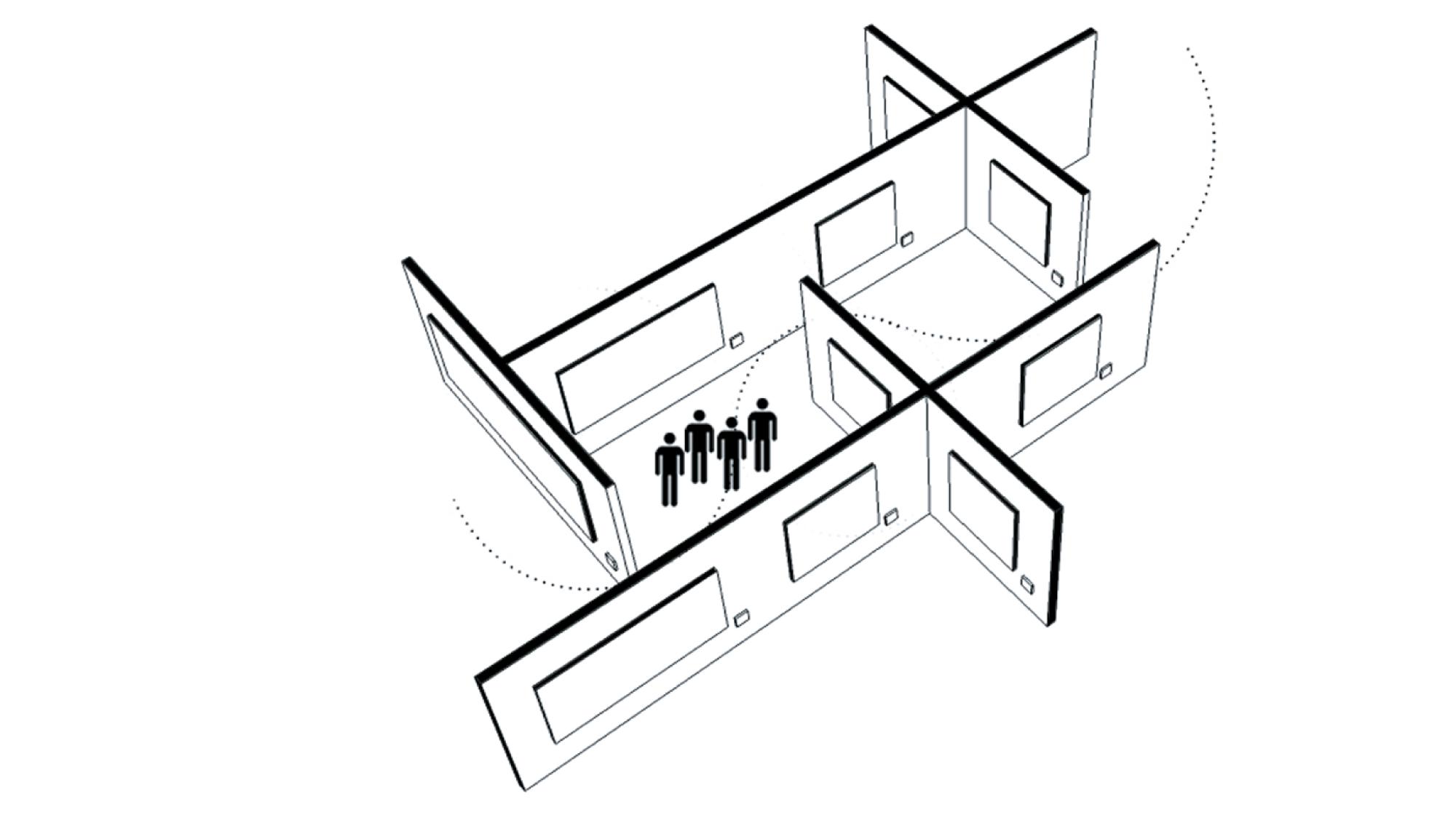 p7083 wiring diagram